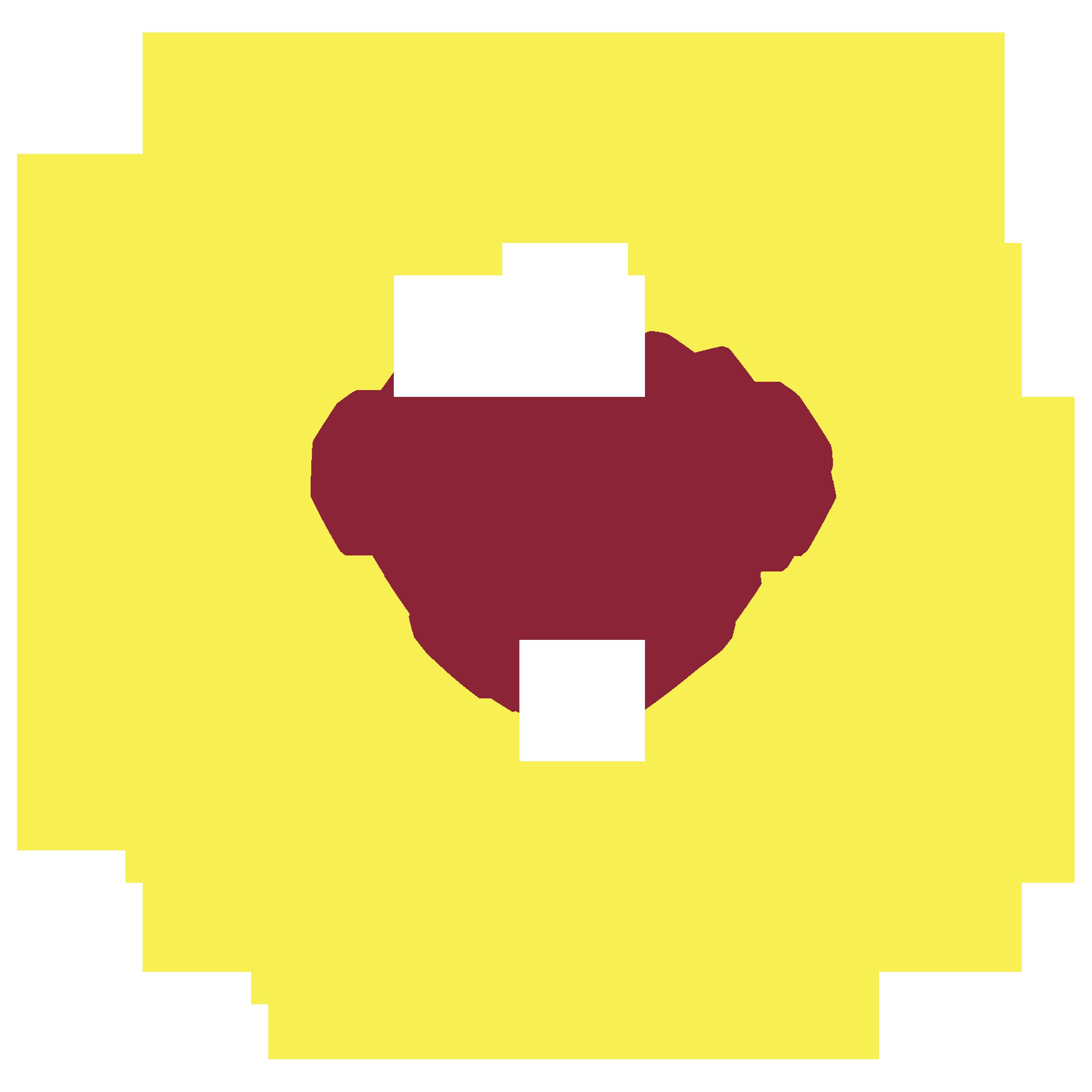 PASTABAR-logoufficale-retina
